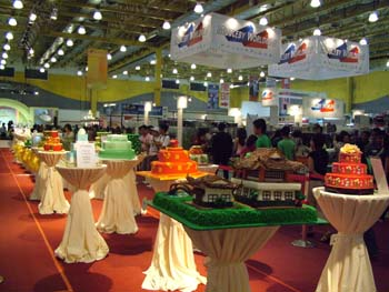 bakery fair2.JPG
