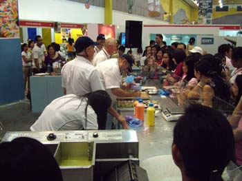 bakery fair demo1.JPG
