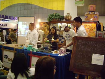 bakery fair demo2.JPG