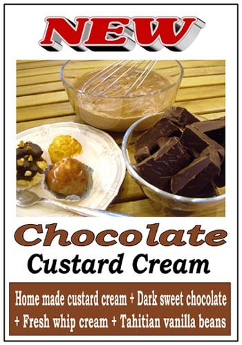 chocolate custard cream information.JPG