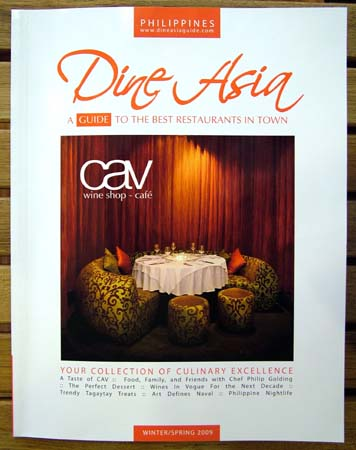 dine asia cover.JPG