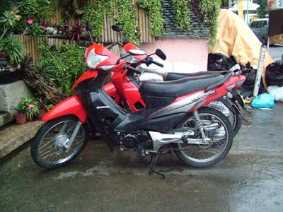 flood bike2.JPG