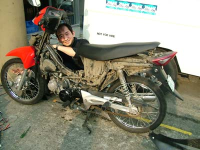 flood bike4.JPG