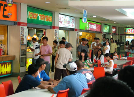 foodcourt_shooting_1.JPG