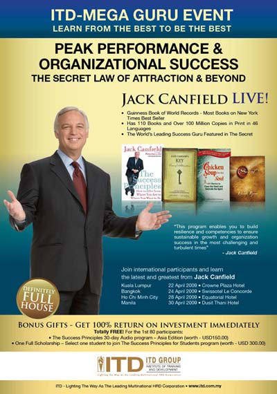 jack canfield live.JPG