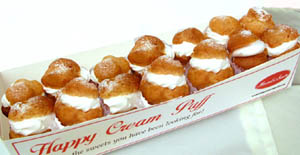 petit_whip_puff_large_box_new.JPG