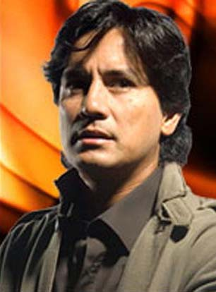 richard gomez web1.JPG