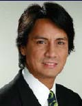 richard gomez web2.JPG